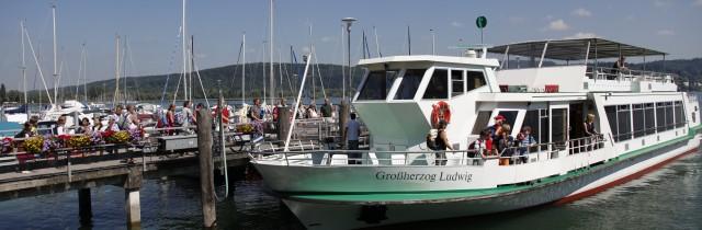 schiff überlingen wallhausen